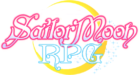 Sailor Moon RPG